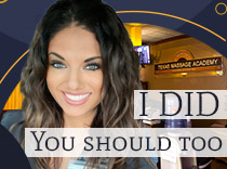 Massage Therapy school price for tuition